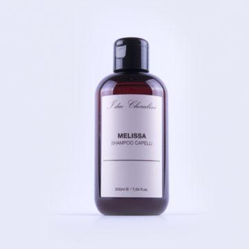MELISSA Shampoo